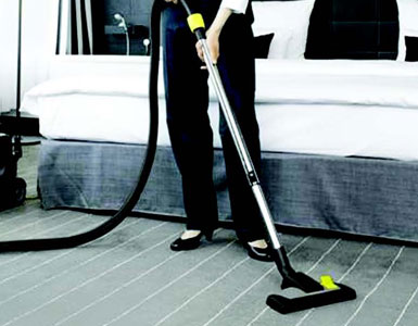 Max Cleaner Quick Home Cleaning