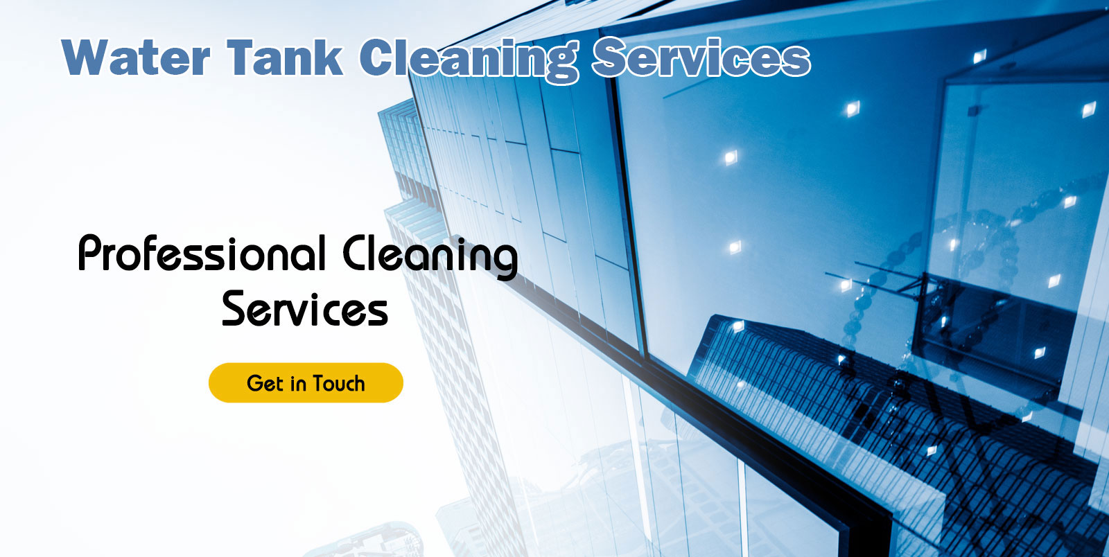 Professional Cleaning Service @Max Cleaner
