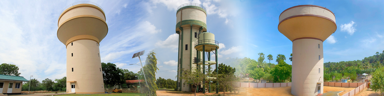 Water Tank Cleaning Service in India  @MaxCleaner